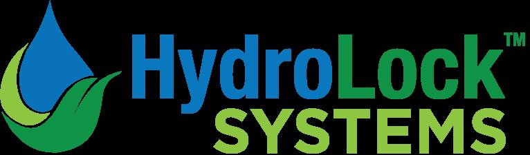 hydrolock-covered-irrigation-system-logo
